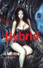 The Hybrid by donteverlookback0812