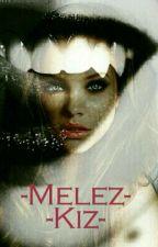 -MELEZ KIZ- by vampir_delisi