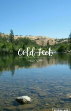 Cold feet  {Bones}[COMPLETED] by skygirl_2015