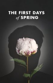 The First Days Of Spring // Dan Howell by cliquot