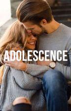 Adolescence 「MikuxLen」 *EDITANDO* by ReekerWalker