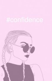 #confidence by lostxo