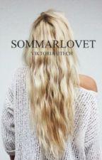 Sommarlovet by Viktoriaaa01