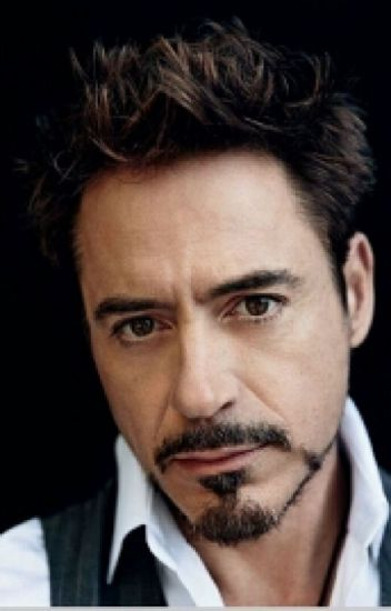 Trabajando para Downey