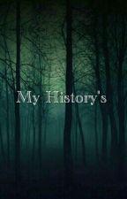 Historys by Bye_Angel