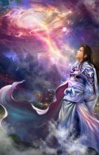Phi Thăng Chi Hậu phần II: Thần Ma Chi Chiến full by pykarai