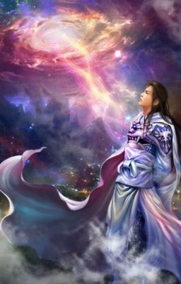 Phi Thăng Chi Hậu phần II: Thần Ma Chi Chiến full