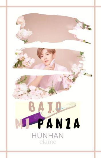 Bajo mi Panza || HunHan