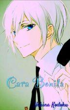 Cara Bonita by YokinaKodoku