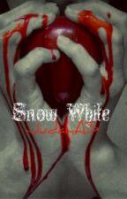 Snow White by XxJudahASxX