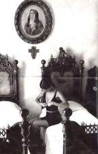 De sexo y otros demonios by JuliettaEme