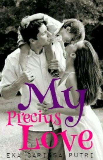 My Precious Love