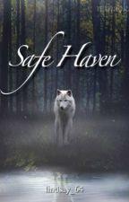 Safe Haven by lindsay_64