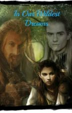 In Our Wildest Dreams by Laurinukas