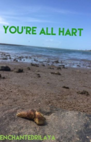 You're All Hart