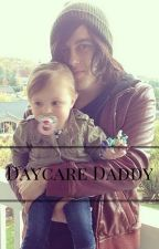 Daycare Daddy by Larry_Lashton_Jalex