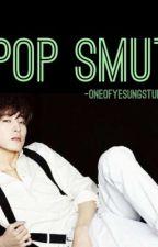 Kpop smuts.  by oneofyesungsturtles