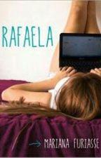 Rafaela (Mariana Furiasse) by heytheregiuli