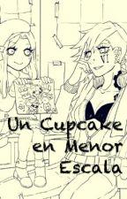 Un Cupcake En Menor Escala by Vinxter