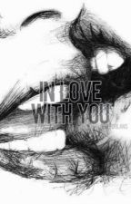 In love with you (an Ethan Dolan fanfiction) by buppdolans