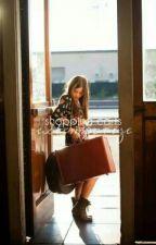 shopping carts ¦ sm by extemporize