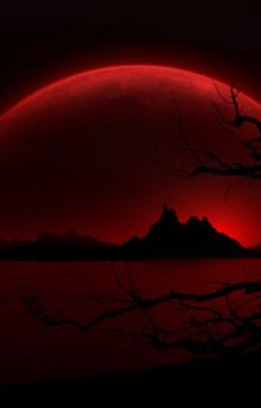 Die Dunkelheit der Sonne part 1+2 by waterlight