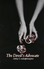 The Devil's Advocate by NightOwl1875