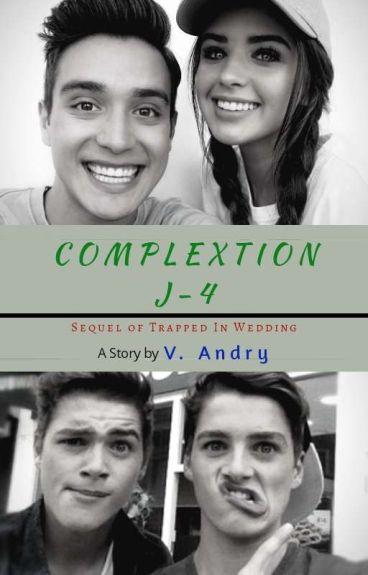 Complexion J-4