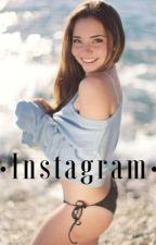 Instagram• Diego Barrueco by Lorenaalexandraaa