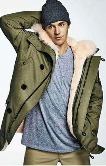 Justin Bieber | One Shot | Hot |