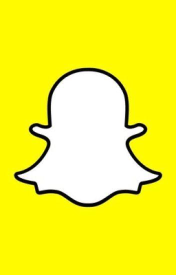Snapchat (celebridades)