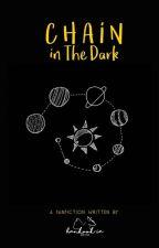 Chain In The Dark .Jjk by HanKook-ie
