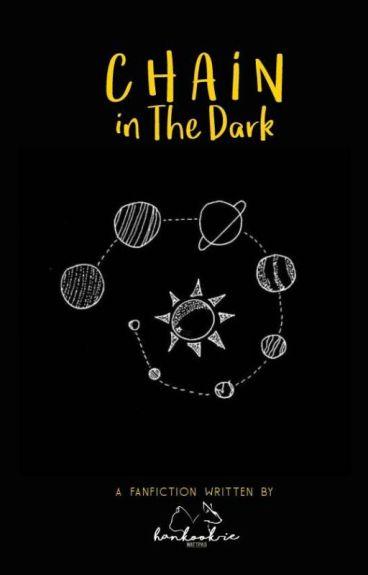 Chain In The Dark .Jjk