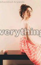 Everything by Aryaandaa