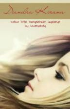 DIANDRA KIRANA ( It's My Life ) by Cintamuslim