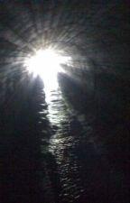 The Darkest Hole by ChrisFletcher1
