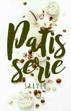 Oreo Vanilla by sarvio