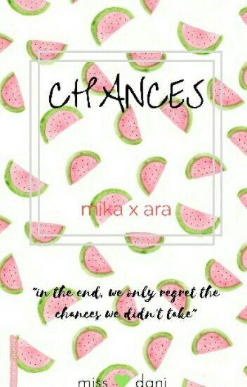 Chances (KaRa)