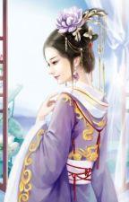 [hồng lâu] chi phú quý nhàn nhân by ntlinh71