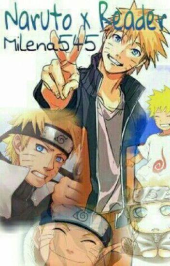 Naruto x Reader PL [W trakcie ReWrite]