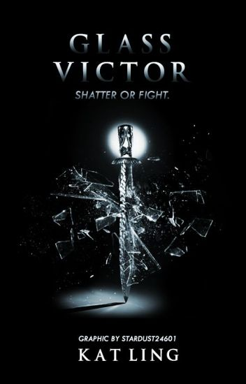 Glass Victor