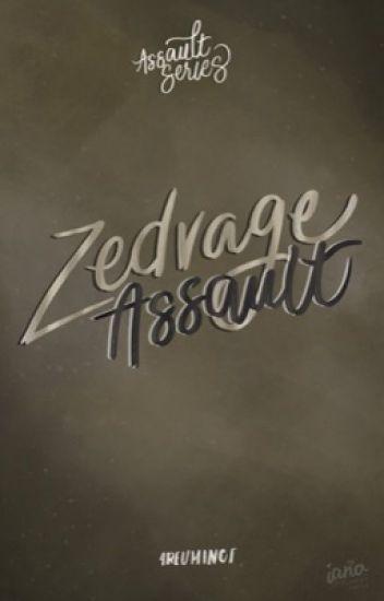 Zedvage Assault