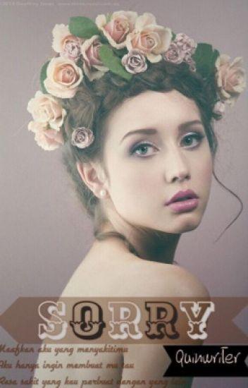 SORRY [3]