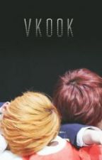 ||VKook|| Our Story by Crystal-Hillary