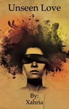 Blind by Mwansa153