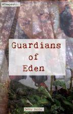 Guardians of Eden by Tempest9