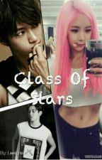 Class Of Stars || Infinite by LeeKimiko__