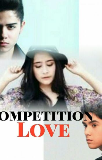 Competition Love