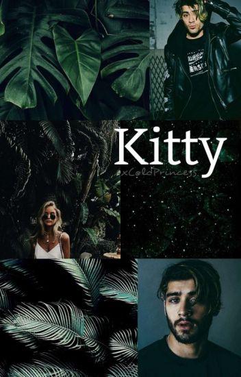 Kitty » z.m.