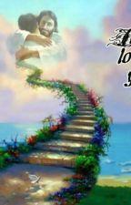 JESUS LOVES U by resh527